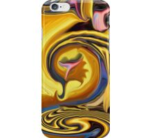 Untitled Abstract 58-  wall art/ T-shirt +Kids Clothes + IPhone Cases + iPad Cases+Throw Pillows+Travel Mugs+Mugs iPhone Case/Skin