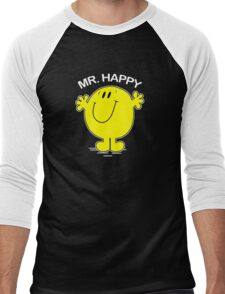 Mr Happy T-Shirt