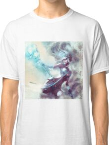 Janna the Storm's Fury  Classic T-Shirt