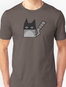 Batcat T-Shirt