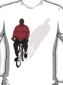Debo T-Shirt