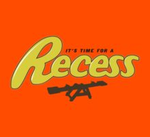 Recess Kids Clothes