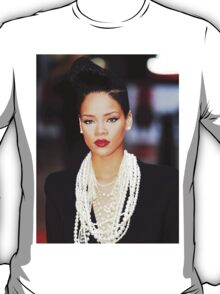 A Diamond in Pearls! T-Shirt