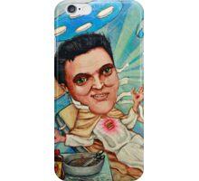 'Heaven' iPhone Case/Skin