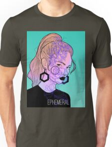 Ephemeral Unisex T-Shirt