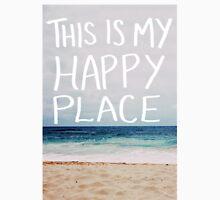 Happy Place T-Shirt