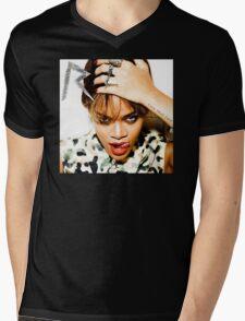Talk That Talk Cover T-Shirt