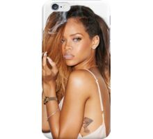 Cover Girl Rolling Stone 2 iPhone Case/Skin