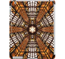 Chamber of Gold iPad Case/Skin