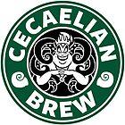 Cecaelian Brew by Ellador