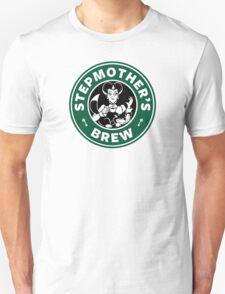 Stepmother's Brew Unisex T-Shirt