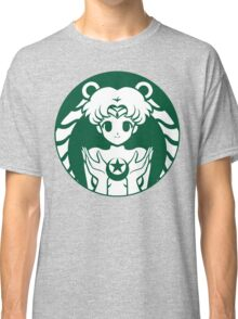 Moonbucks Classic T-Shirt