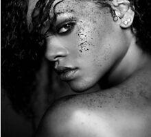 Dirty Girl by RihannaLove