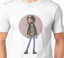 Little Luke Unisex T-Shirt