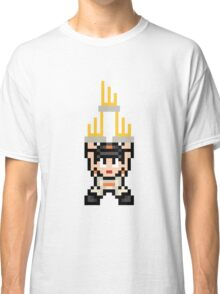 Triforce of Dynasty Classic T-Shirt