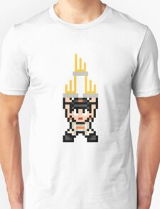 Triforce of Dynasty T-Shirt