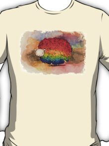 Nyan Sheep T-Shirt