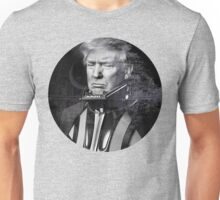 Darth Donald Trump | Dark Lord of the Galactic Empire of America Unisex T-Shirt