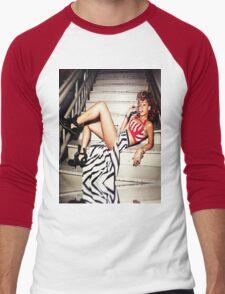 Talk That Talk T-Shirt
