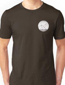 Mountains 1.0 Unisex T-Shirt