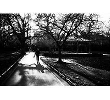 Dublin - Ireland Photographic Print