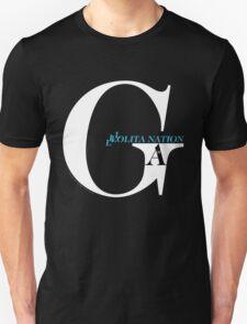 Game Theory - Lolita Nation T-Shirt