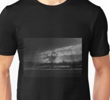 """""""Here's to the ones who dream..."""" Unisex T-Shirt"""