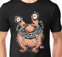 KRUM KRUM Unisex T-Shirt