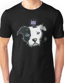 Pitbull King Unisex T-Shirt