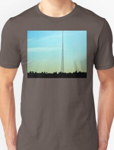 From Earth to Heaven T-Shirt