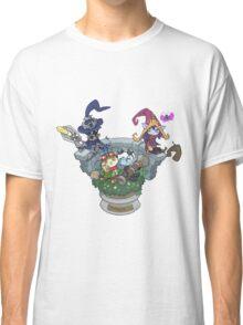 Yordles! Classic T-Shirt