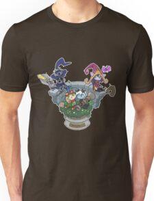 Yordles! Unisex T-Shirt
