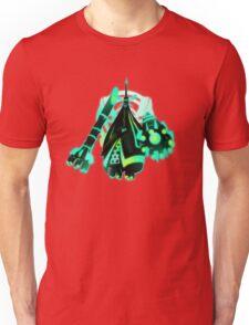 Celesteela Unisex T-Shirt