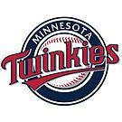 Minnesota Twinkies by ACImaging