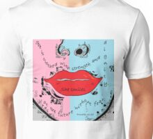 The Proverbs 31 Woman Unisex T-Shirt