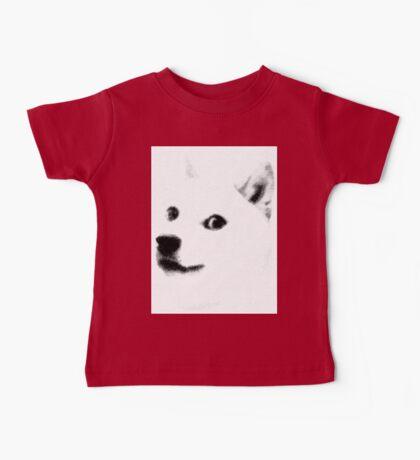 9 GAG - DOGE Baby Tee