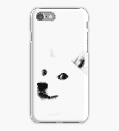 9 GAG - DOGE iPhone Case/Skin
