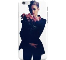 Adore YOU by Miley Cyrus iPhone Case/Skin