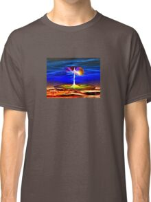Shroom Dreams Classic T-Shirt