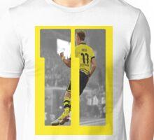 Marco Reus 11 Unisex T-Shirt