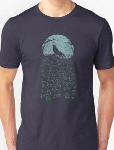 Midnight Hunter T-Shirt