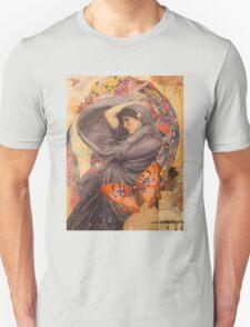 Julianna T-Shirt