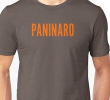 Paninaro Unisex T-Shirt