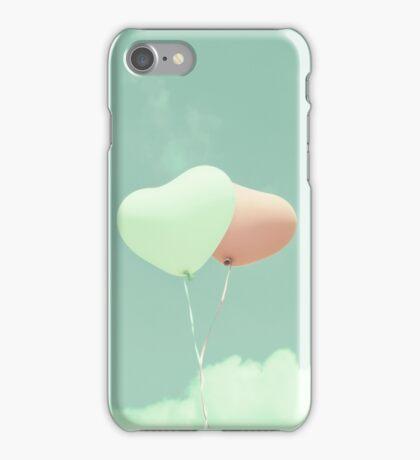 Innocent Love  iPhone Case/Skin