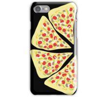 Pizzaa iPhone Case/Skin