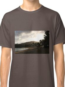 Airlie Sun Classic T-Shirt