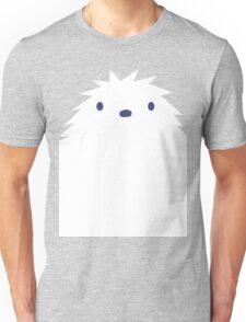 Steve the Yeti Unisex T-Shirt