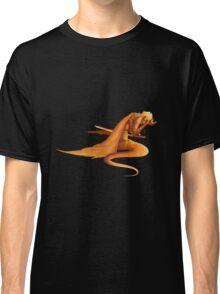 Grieving Dave Sprite Classic T-Shirt