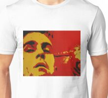"One of these days I'm gonna get organezized"". Unisex T-Shirt"