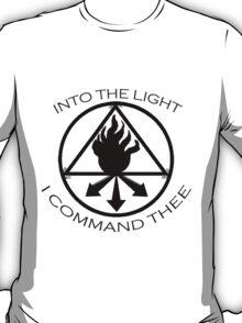 John Constantine/HellBlazer Shirt T-Shirt